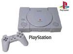 A PlayStation