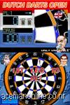 Touch Darts screen 2