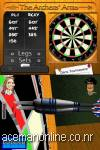 Touch Darts screen 3
