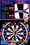 Touch Darts screen 4