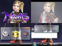 Click to download NiGHTS Skin 04