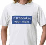 Ridiculous Facebook AppPermissions