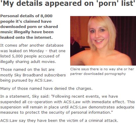 BBCSkyporn