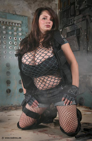 Nadine-Jansen