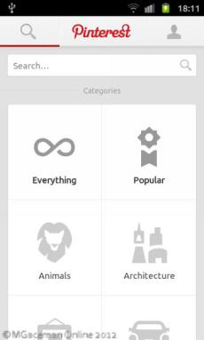 Android Pinterest 04