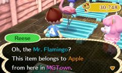 ACNL Re-Tail