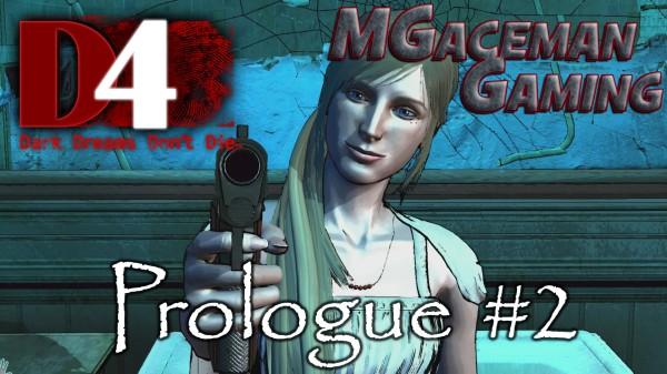 D4 Prologue 2